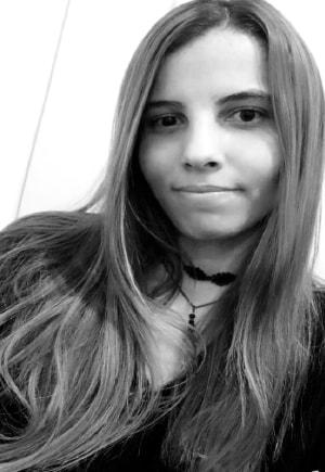 Andrea Lema