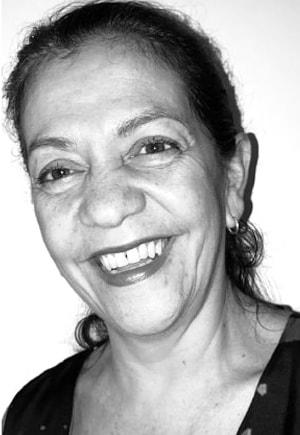 Gloria Sepulveda