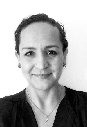 Lina Perez
