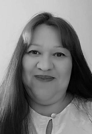 Maria Eugenia Molina